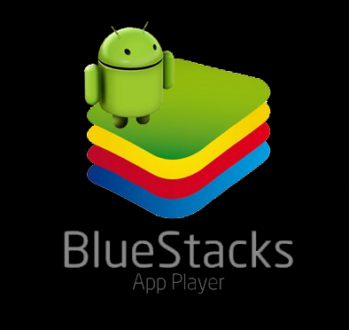 Download BlueStacks Versi Terbaru