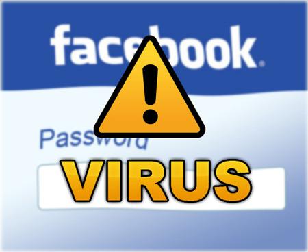 طرق الحماية من فيروس Merry christmas المنتشر عبر فيس بوكroad-Protection-virus-Merry-christmas-diffuse-facebook