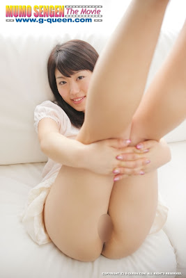 G-Queen_Minami YOSHIZAWA_3