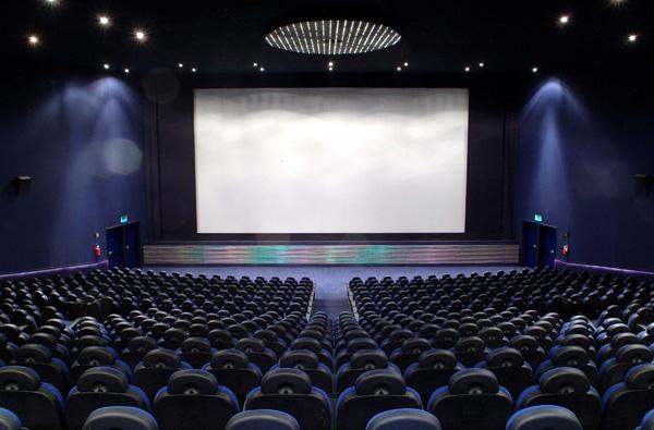 Cinema e dintorni - Pagina 4 Cinema-sale