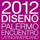 VII Edición del Encuentro Latinoamericano de Diseño