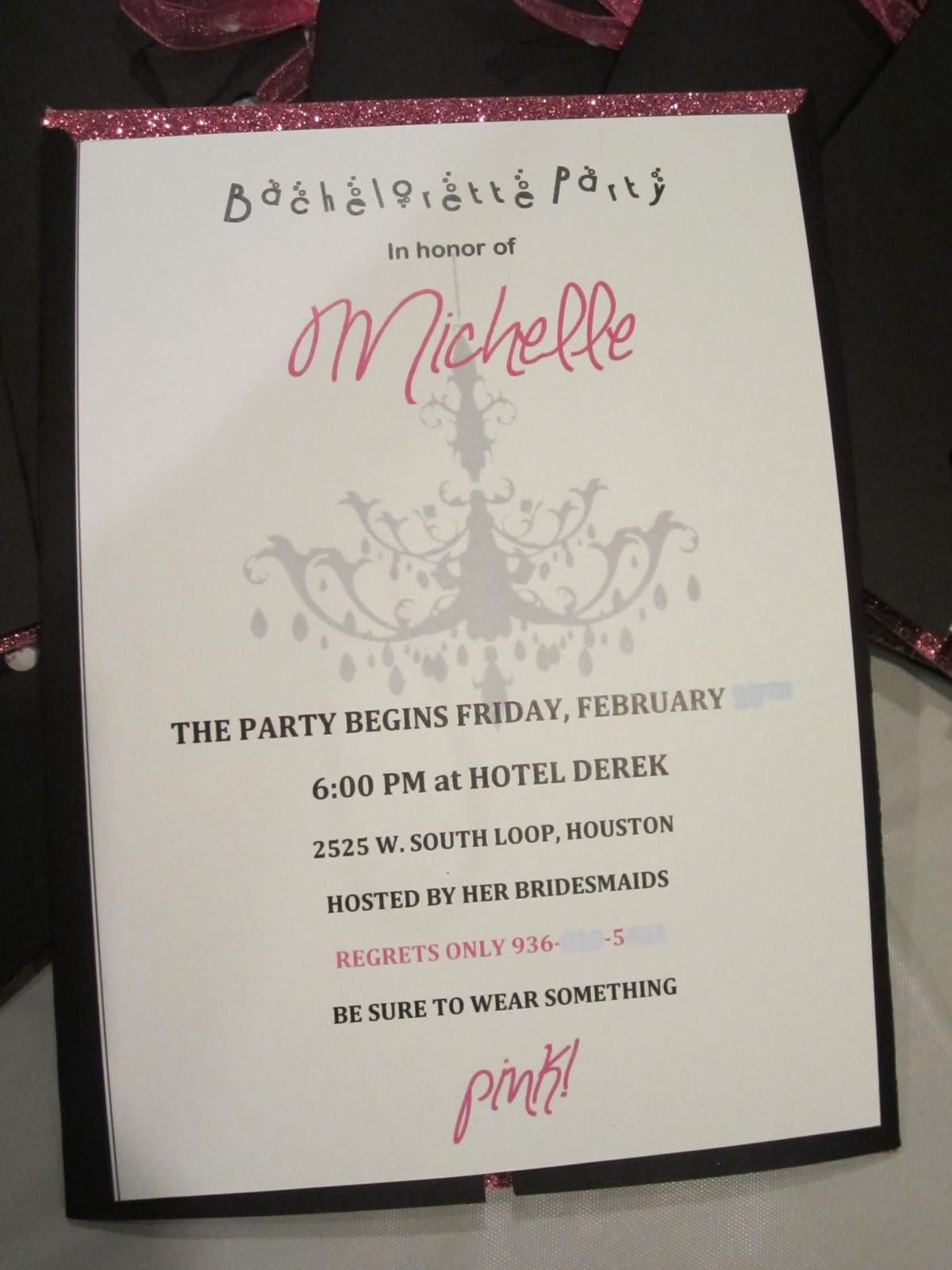 http://3.bp.blogspot.com/-jtVuWRLWW-g/TyLmdFamRPI/AAAAAAAAARk/K4eMVLyf5bU/s1600/invitation.JPG