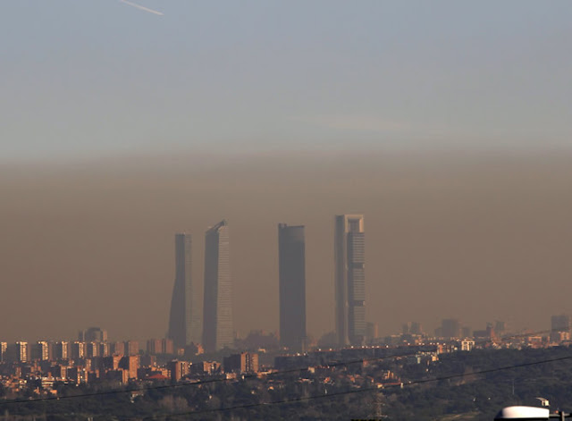 Madrid%2bcontaminaci%25c3%25b3n%2batmosf%25c3%25a9rica
