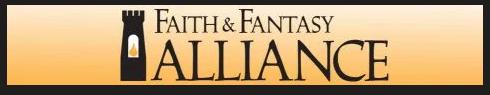 Faith and Fantasy Alliance