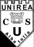 CS UNIREA Alba Iulia