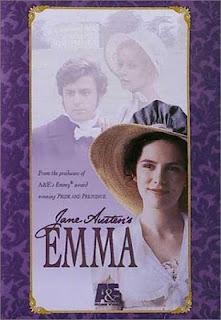 Read Emma online free