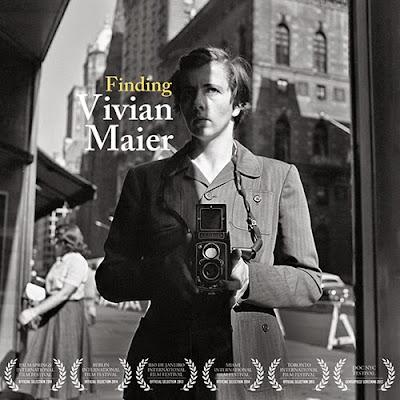 http://www.filmaffinity.com/es/film243824.html