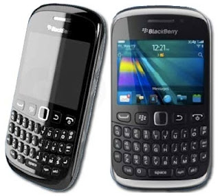 Blackberry Terbaru on Blackberry Curve 9320  Blackberry Armstrong    Specifications And