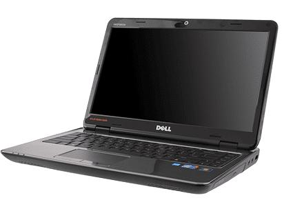 dell inspiron rn laptop