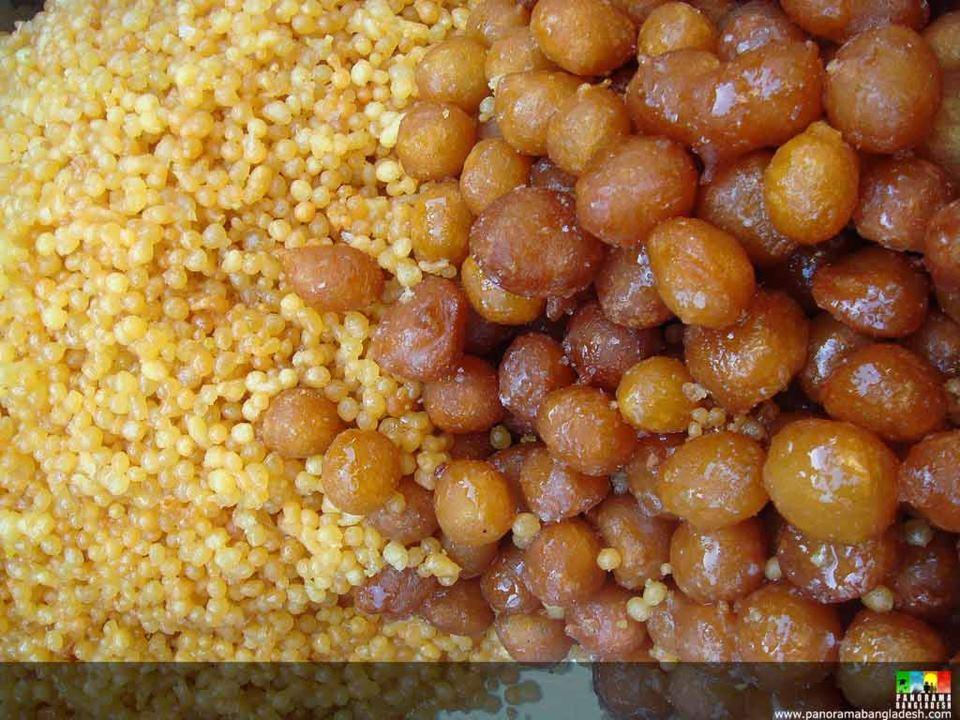 Ghurnayoman ghora fera bangladeshi iftar items khabar dabar niye amar arekta post ache chaile otao check kore nite paren location of old dhakas traditional foods forumfinder Image collections