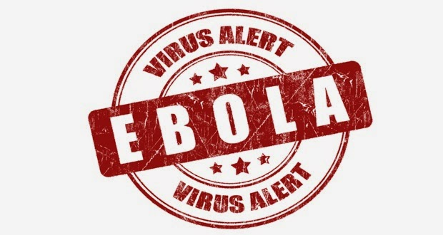 Ebola Outbreak Infects Unwitting Users with Zeus Trojan