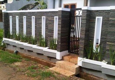 gambar pagar rumah modern terbaru keutamaan sholat tahajud