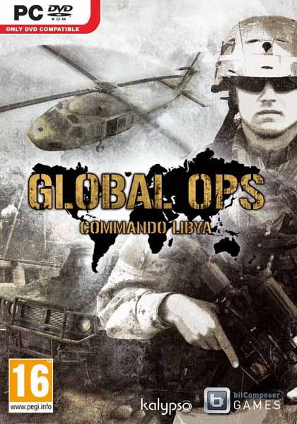 [Image: Global-Ops-Commando-Libya-2011-game-poster.jpg]