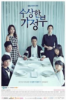 Drama Korea terbaru ini merupakan remake dari serial drama Jepang yang