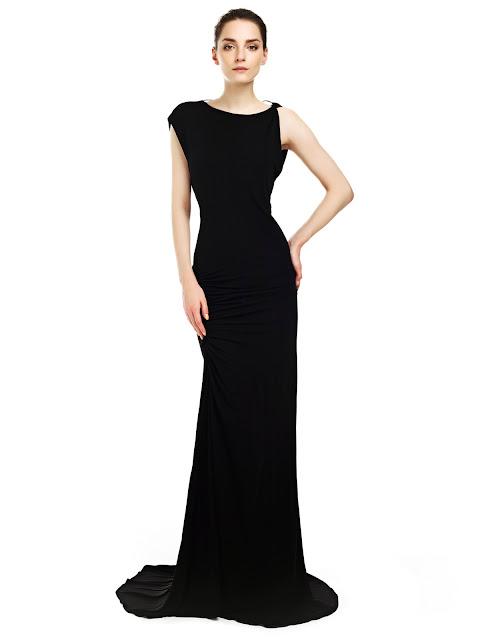 uzun elbise, gece elbisesi, balık elbise, gala elbisesi, abiye, siyah abiye, siyah elbise, abiye elbise