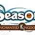 Seasons: Enchanted Kingdom - Approfondimento