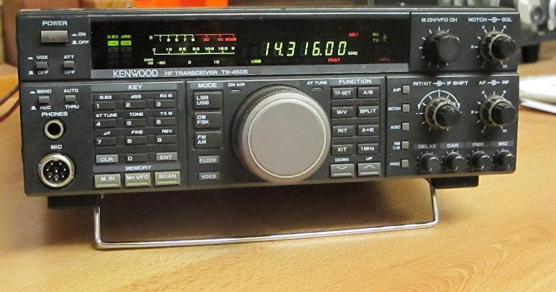 Yamaha Receiver Troubleshooting No Sound