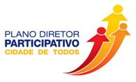 MINISTÉRIO DAS CIDADES: GUIA PARA ELABORAÇÃO