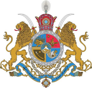 جاوید شاه پاینده ایران
