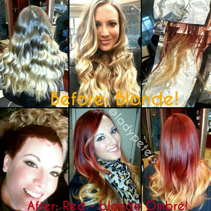 Ladypeters beauty confessions life happenings new hair omg i sidebar i will posted a youtube tutorial on my channel for how i got the easy no heat waves in my before picture i seriously do it like everyday solutioingenieria Choice Image