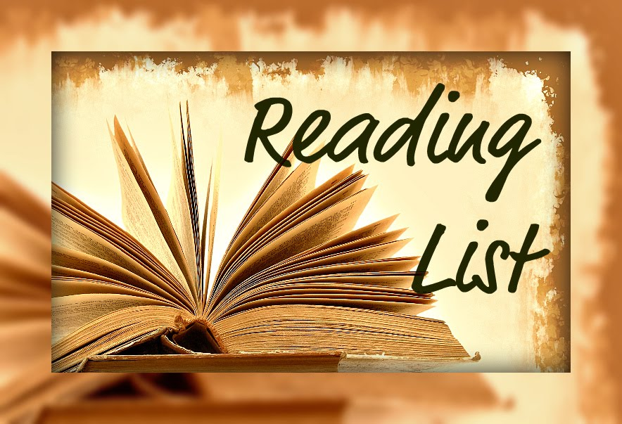 Reading List