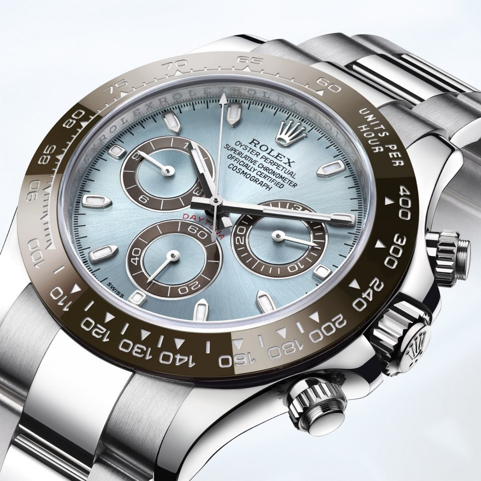 Rolex Wrist Watches For Men With Price