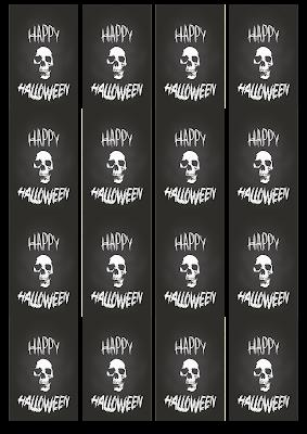 freebie happy halloween 16