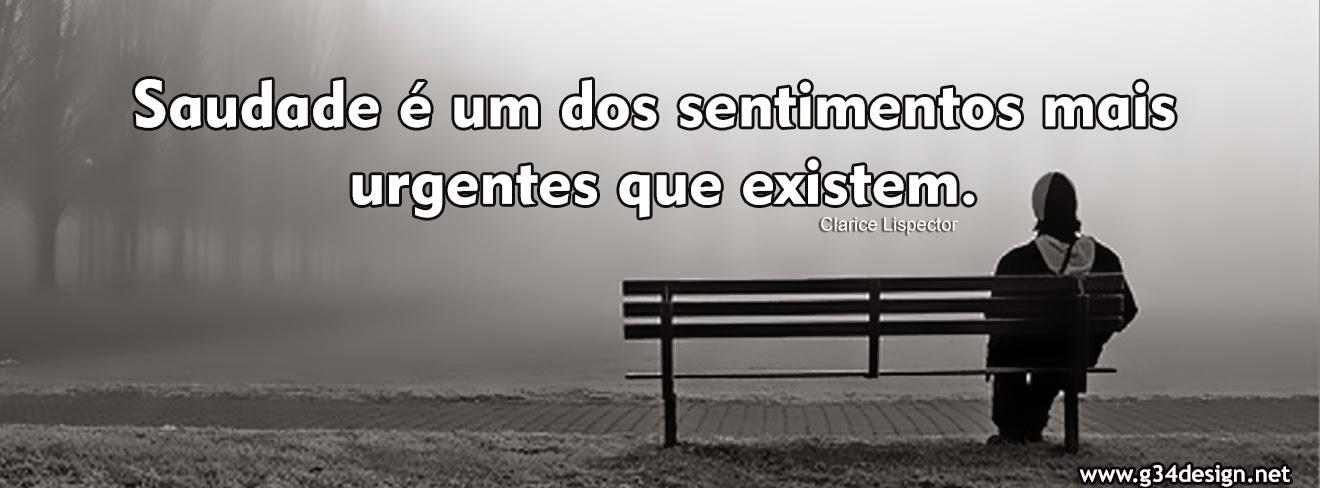 Capa para Facebook Gratuita Frase de Amor