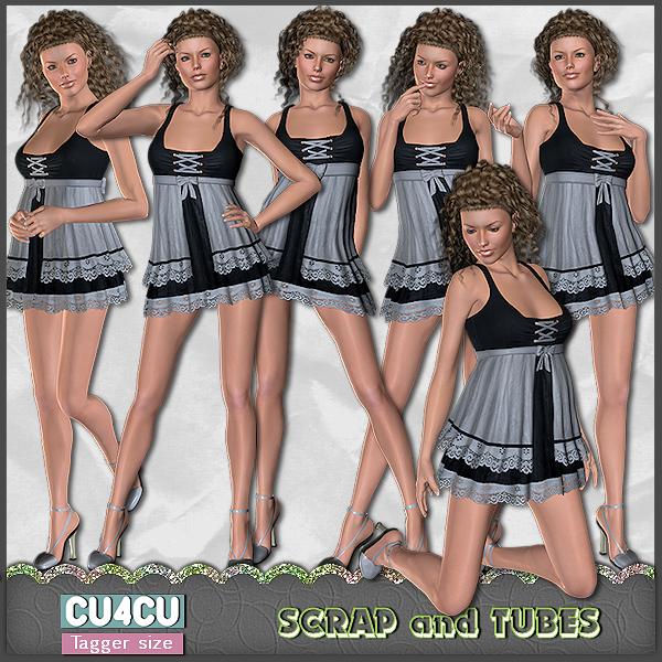 Philana (TS/CU4CU) .Philana_Preview_Scrap+and+Tubes