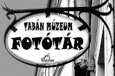 Tabán Múzeum Fotótár