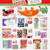 Hakmar (23 Ocak 2014) Güncel Katalog ve Kampanya Broşürü