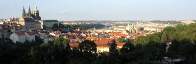 73_panorama.jpg