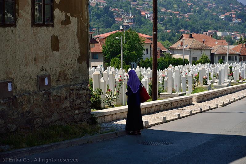Sarajevo Kovaći