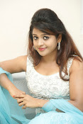 Shilpa Sri New glamorous photo gallery-thumbnail-5