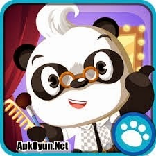 Dr.Panda Beauty Android