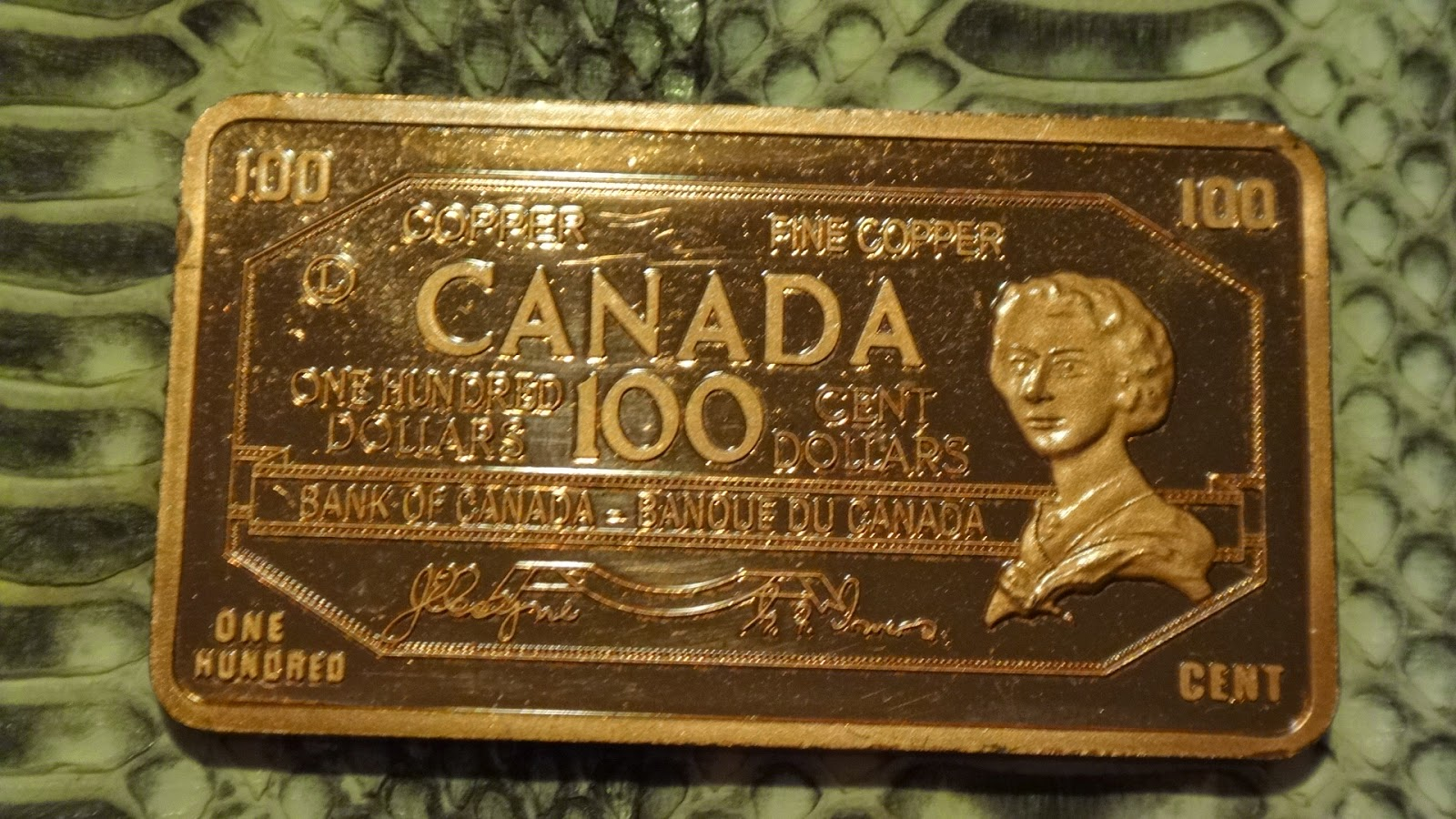 10 Troy Ounce Silver Bar Sunshine Minting Inc Silver