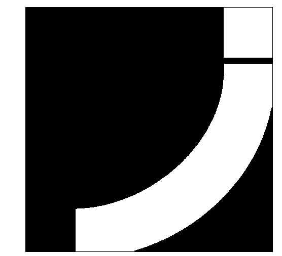 Logo IRBr