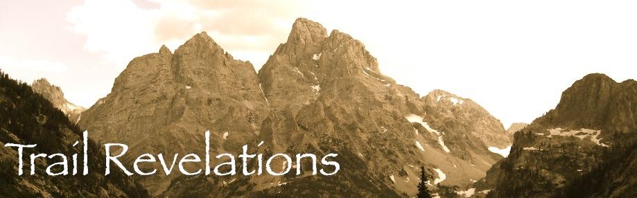 Trail Revelations