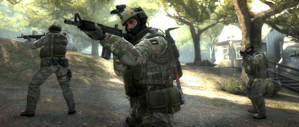 Download Counter Strike Free Counter-Strike-1.png