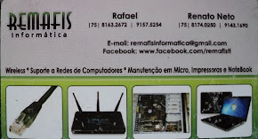 REMAFIS INFORMTICA