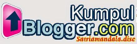 Bisnis Online Gratis KumpulBlogger