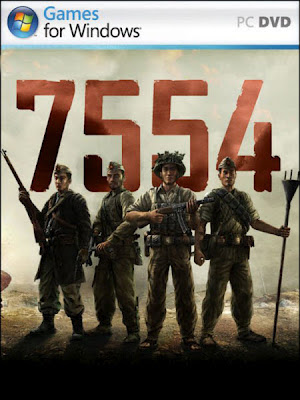 7554 (2012) Full PC Game - Mediafire Link