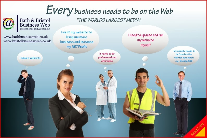 http://www.webdesigninbath.com/ bath business web ltd - rain in somerset, floods and flooding in UK, south west england weahter