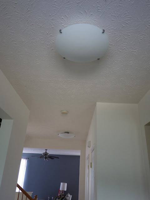 What to replace boob lights with young house love forums for Ikea utah hours