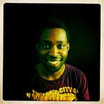 Arnold Bagasha