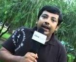 ONBATHULA GURU SHOOTING SPOT POWER STAR LAKSHMI RAI