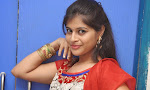 Actress Sangeetha reddy glamorous photos-thumbnail