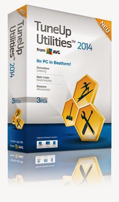 Fix Windows Errors and Optimize PC - SmartPCFixer