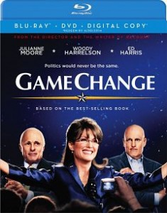 Game Change (2012) BRRip 900MB MKV