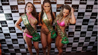 la+mejor+cola+de+brasil+en+tanga+5 La mejor cola de Brasil